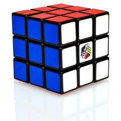 Kostka Rubika 3z3