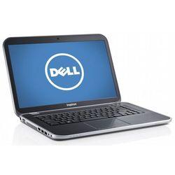 Dell Inspiron  I15R-2369SLV-512