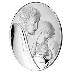 Obrazek Świeta Rodzina - (M#000600)