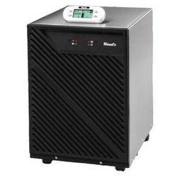 Osuszacz powietrza Wood's TDR36S INOX