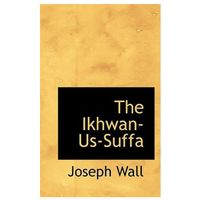 Ikhwan-Us-Suffa