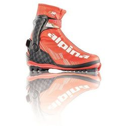 Buty na biegówki EJR Pro