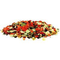 Dibo mieszanka warzywno-owocowa - 1 kg