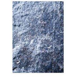 Plakat Samoprzylepny Tekstura Kamienna ściana 297 X 42 Cm