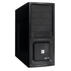 Vobis Warrior AMD FX-6300 8GB 1TB GTX650TI-2GB Win 7 64 (Warrior134133)/ DARMOWY TRANSPORT DLA ZAMÓWIEŃ OD 99 zł