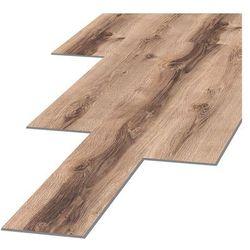 Panele podłogowe laminowane Dąb Romański Kronopol, 8 mm AC4