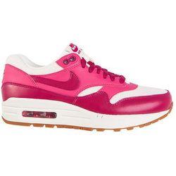Buty Nike Wmns AIR MAX 1 VNTG Promocja iD: 6334 (-30%)