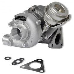 Turbosprężarka do Audi Skoda VW Zapisz się do naszego Newslettera i odbierz voucher 20 PLN na zakupy w VidaXL!