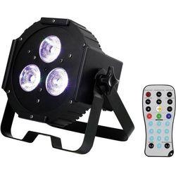 Lampa punktowa LED Renkforce DL-PAR103