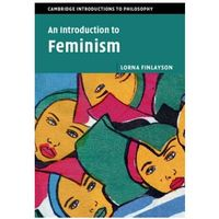 Introduction to Feminism