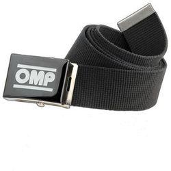 Pasek do spodni OMP Shifty Belt