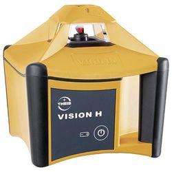 Niwelator laserowy THEIS VISION - H