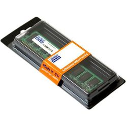 GOODRAM DDR2 2048MB PC800 CL6