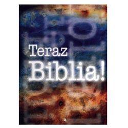 Teraz Biblia!