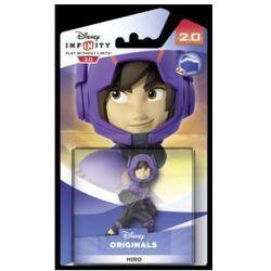 Disney Infinity 2.0: Figurka Hiro