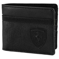 3c5dab54e9608 portfele portmonetki puma - porównaj zanim kupisz