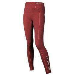 Damskie Spodnie Brubeck Wool LE11130