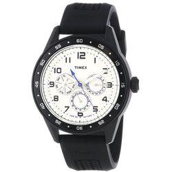 Timex T2P045
