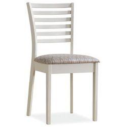 Krzesło MA-SC ecru