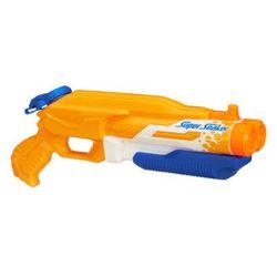 HASBRO Pistolet na wodę Super Soaker Double Drench