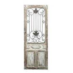 Drzwi ozdobne Provence Chic