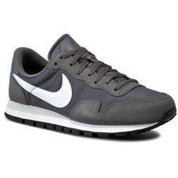 Buty NIKE - Nike Air Pegasus 83 827921 002 Dark Grey/White/Pr Pltnm/White