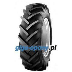 Cultor AS Agri 13 ( 12.4 -32 6PR TT )