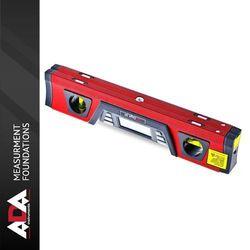 Poziomica elektroniczna 30cm ADA ProDigit 30 z laserem