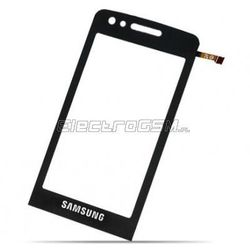 Ekran dotykowy Samsung M8800