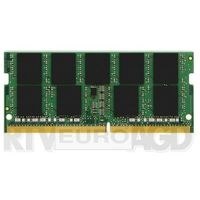 Kingston DDR4 4GB 2666 CL19