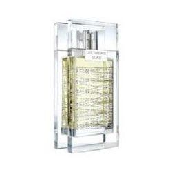 La Prairie Life Threads Silver Woda perfumowana 50ml + Próbka perfum Gratis!