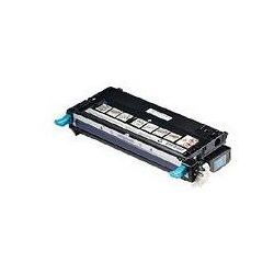 Toner Dell 593-10290 do 3130CN cyan