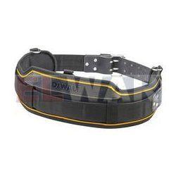 DWST1-75651 DEWALT Sakwa narzędziowa Pas na narzędzia