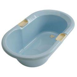 Lockweiler Wanienka do kąpieli Princess kolor akwamaryna/hbeż