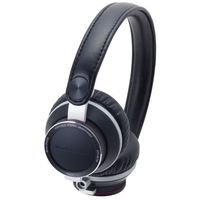 Audio-Technica ATH-RE700