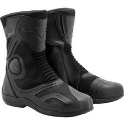 Buty Alpinestars AIR PLUS GTX