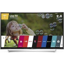 TV LED LG 65UG870