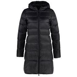 LTB OLANEH Płaszcz puchowy black