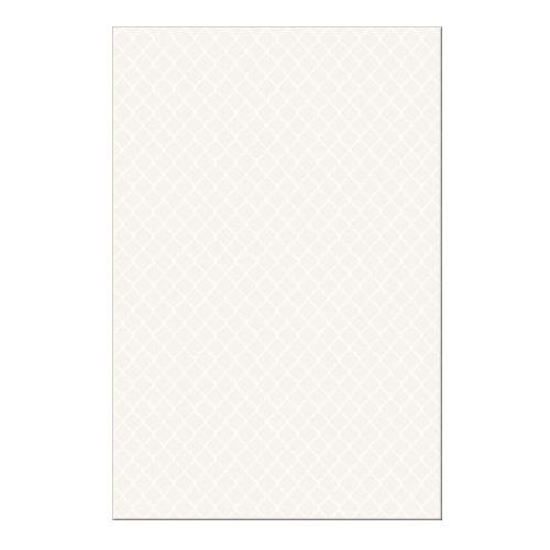 płytka ścienna Baricello white 30 x 45 OP021-001-1