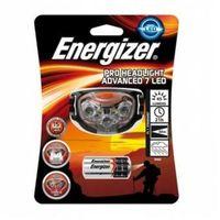 Latarka czołowa ENERGIZER Pro 7 LED