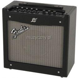 Fender Mustang I (V2) wzmacniacz gitarowy 20 Watt, 1x8″ Płacąc przelewem przesyłka gratis!