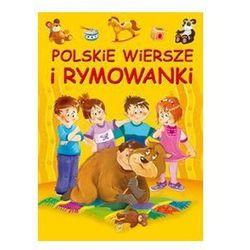 Polskie wiersze i rymowanki