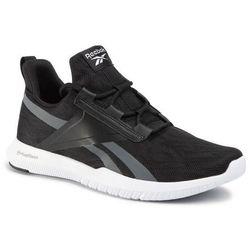 Shoes Reebok Lite 2.0 FV6416 BlackTrugr7Black