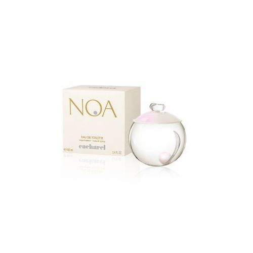 Cacharel Noa, woda toaletowa, 100ml, Tester (W)