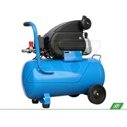Kompresor olejowy THM MB 2050 50L 1,5 KW