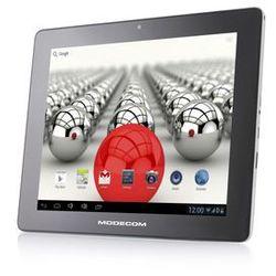 Modecom FreeTAB 8002 IPS X2 3G+