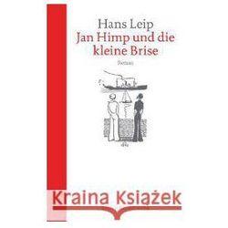 Jan Himp und die kleine Brise