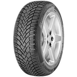 Continental ContiWinterContact TS 850 185/55 R16 87 T