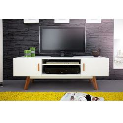 Szafka TV Astoria 120 cm