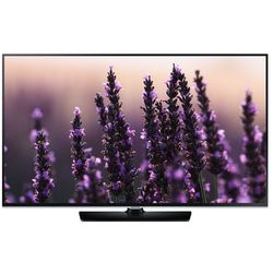 TV LED Samsung UE48H5500